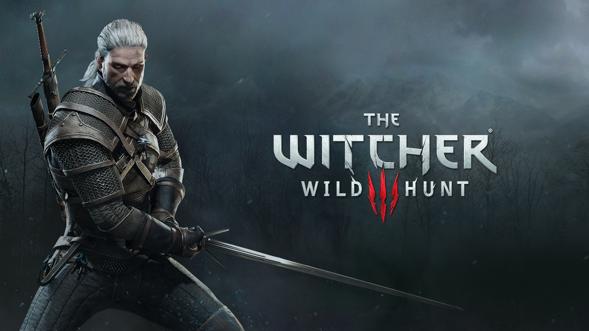 official mod kit sample mods at the witcher 3 nexus