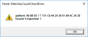 Native Debug Console for 1 32 Patch at The Witcher 3 Nexus