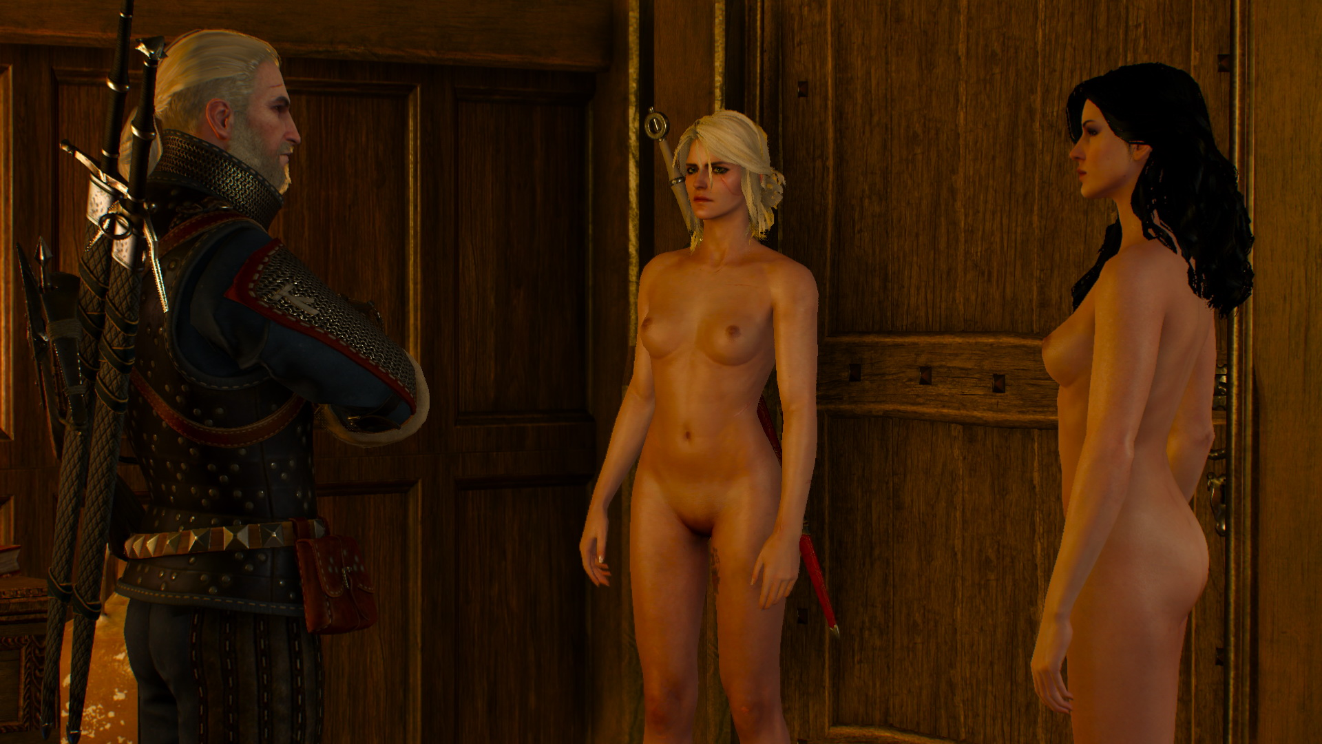 Downloadable nude girl pictures for ps porncraft galleries