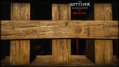 TheWitcher3HDRP 4 6 PoorWood01Original