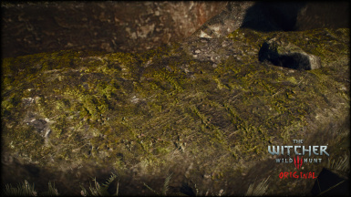 TheWitcher3HDRP 4 0 Moss01Original