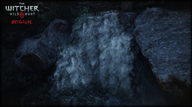 TheWitcher3HDRP 4 8 Waterfalls02Original