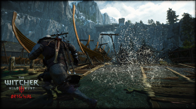 TheWitcher3HDRP 4 8 WaterSplashes01Original