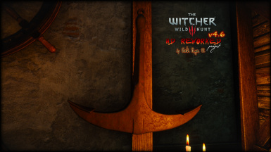 TheWitcher3HDRP 4 6 HarbourAnchor03xHDRP