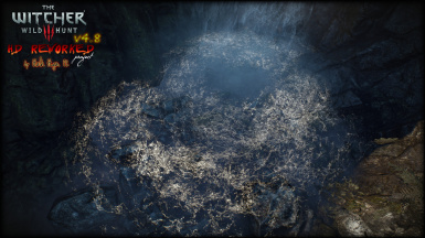 TheWitcher3HDRP 4 8 WaterSplashes02xHDRP