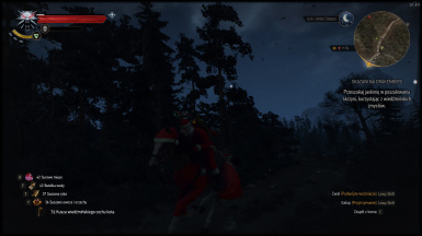 TheWitcher3ChristmasContestProject10
