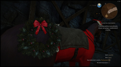 TheWitcher3ChristmasContestProject08