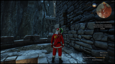 TheWitcher3ChristmasContestProject11