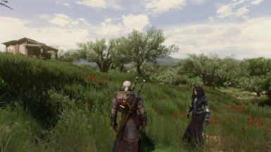 Absolute Prerelease ReShade