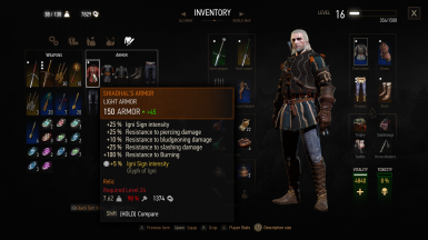 witcher 3 patch 1.31 download