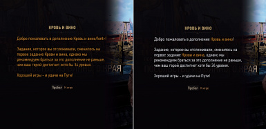 Russian Localization Fixes