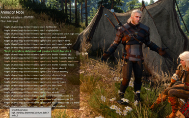 sbui animation mode anim selection