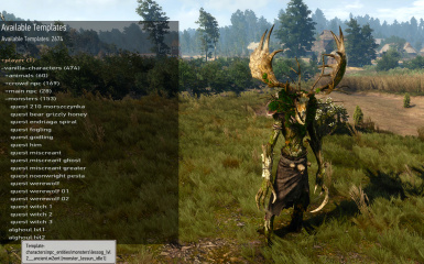 sbui asset mode monster2