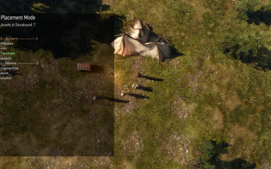 sbui placementmode birdseye view2