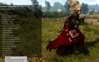 sbui asset mode monster3