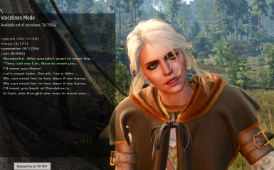 sbui voicelines mode ciri