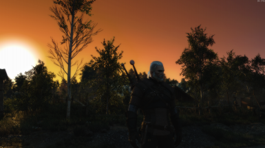 The Witcher 3 Screenshot 2017 10 09   15 14 59 62