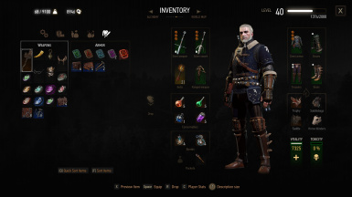 Witcher 3 Blood And Wine Ready 1.31 Non-Goty Version