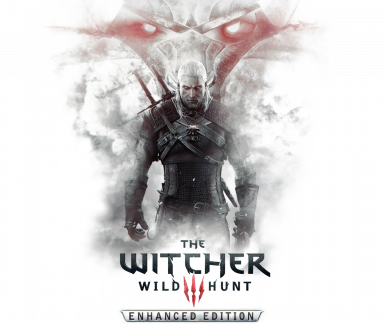 W3EE - The Witcher 3 Enhanced Edition