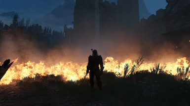 The Witcher 3 Super Resolution 2017 08 04   01 55 44 11