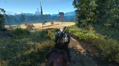 The Witcher 3 Screenshot 2017 11 05   22 02 04 86