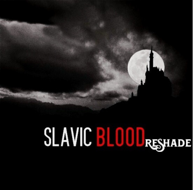 Slavic Blood Reshade