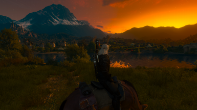 With IDD for Toussaint