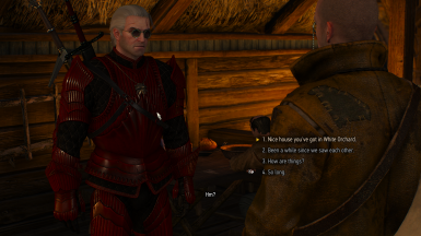 Witcher 3 Console Commands Add Item
