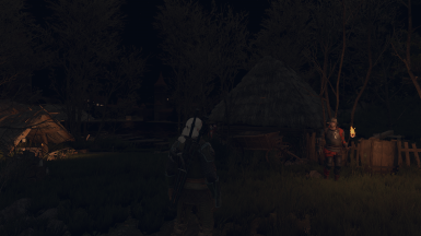 Better Light Sources Standalone