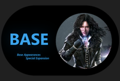 Base Appearances Special Expansion