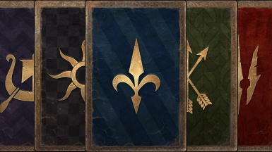 Easier Gwent Collection