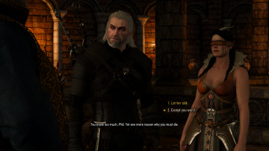 Fixed - Dialogue Incorrectly Highlighted