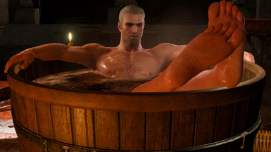 witcher3 reduced body scars v2 chest view1