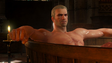 witcher3 reduced body scars v2 chest view2
