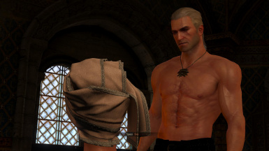 witcher3 reduced body scars v2 chest and stomach view2