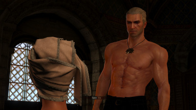 witcher3 reduced body scars v2 chest and stomach view3
