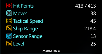 Reasonably More Exp Gain from Combat